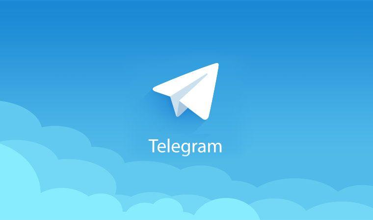 telegram-1-compressor