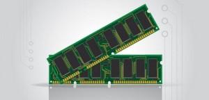 computer-ram-625x300-c