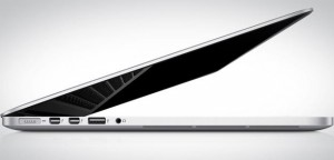 macbook-pro-glossy-display-625x300-c