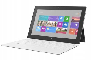 surface-white-cover-front_web-cropped-676x450