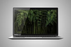 toshiba-4k-laptop-625x625