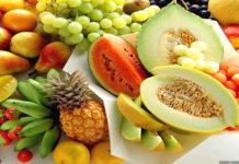 چگونه میوه خوب انتخاب کنیم www.howcanu.com