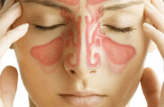 Endoscopic-Sinus-Surgery
