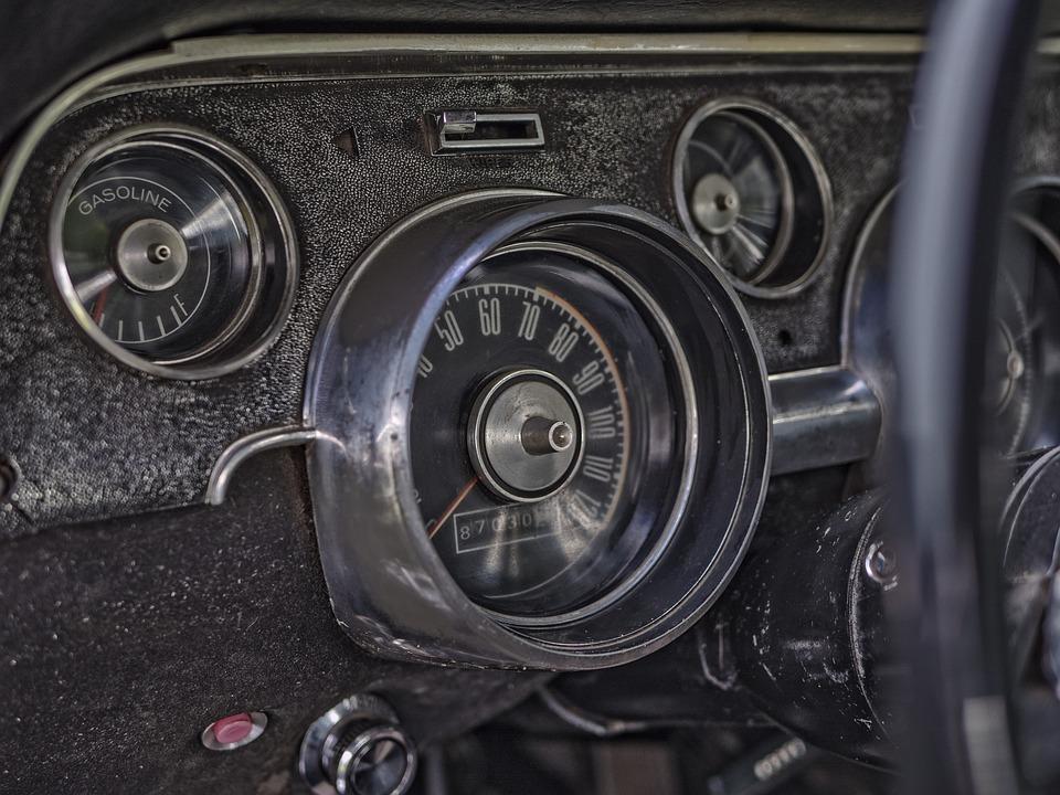 dashboard-1184129_960_720