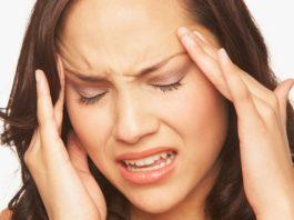 چگونه بدون قرص سردرد را درمان کنیم؟