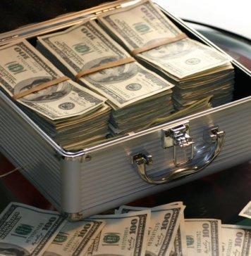 چگونه سریع پولدار شویم www.howcanu.com