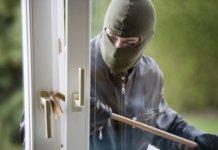 چگونه امنیت خانه را بالا ببریم www.howcanu.com