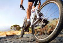 چگونه یک دوچرخه خوب بخریم؟ www.howcanu.com