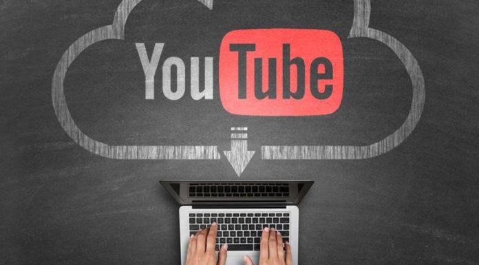 چگونه از یوتیوب داننلود کنیم ؟ www.howcanu.com