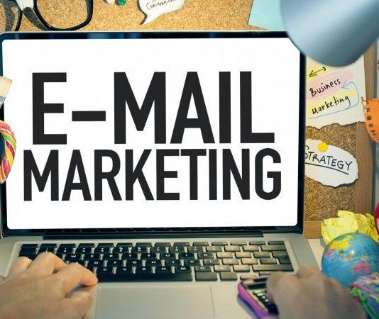 ایمیل مارکتینگ چیست - هاو کن یو