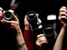 چگونه دوربین خوب بخریم ؟ www.howcanu.com