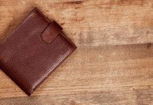 رهنمای خرید بهترین کیف پول (برای آقایان) www.howcanu.com