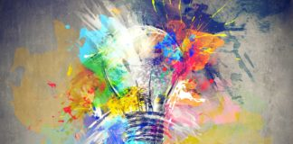 چگونه ایده پردازی کنیم www.howcanu.com
