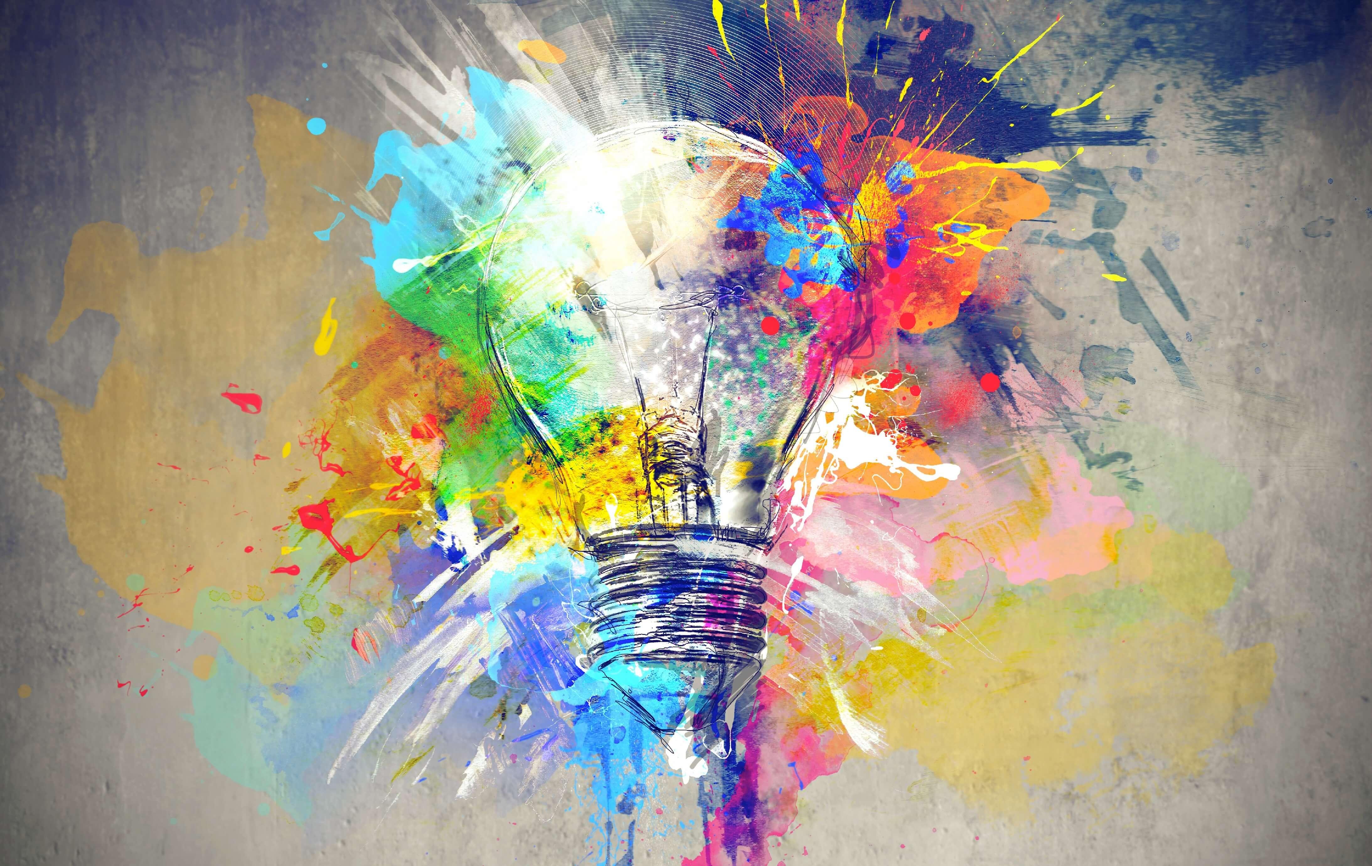 Image result for خلق ایده های تبلیغاتی خلاق