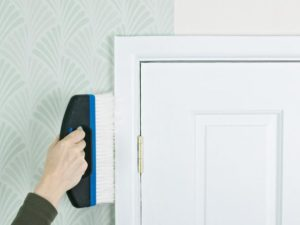 65 300x225 - آموزش جامع و قدم به قدم نصب کاغذ دیواری