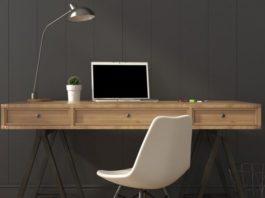صحیح نشستن پشت میز کامپیوتر _ هاو کن یو 02