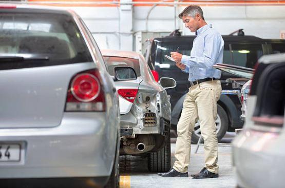 چگونه صدا و لرزش خودرو را کم کنیم و از بین ببریم؟