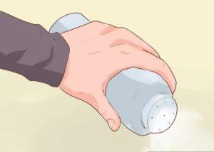 آموزش نحوه درست شستشوی فرش دستباف