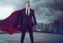 چگونه شخصیت قوی و قدرتمندی داشته باشیم _ هاو کن یو 01