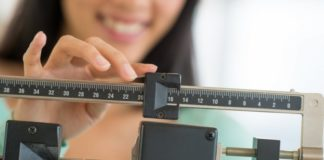 چگونه وزن کم کنیم _ هاو کن یو