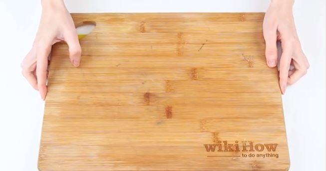 خرد کردن حرفه ای مواد غذایی _ هاو کن یو