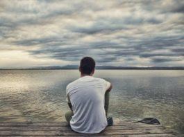 چگونه تنها زندگی کنیم؟ _ هاو کن یو